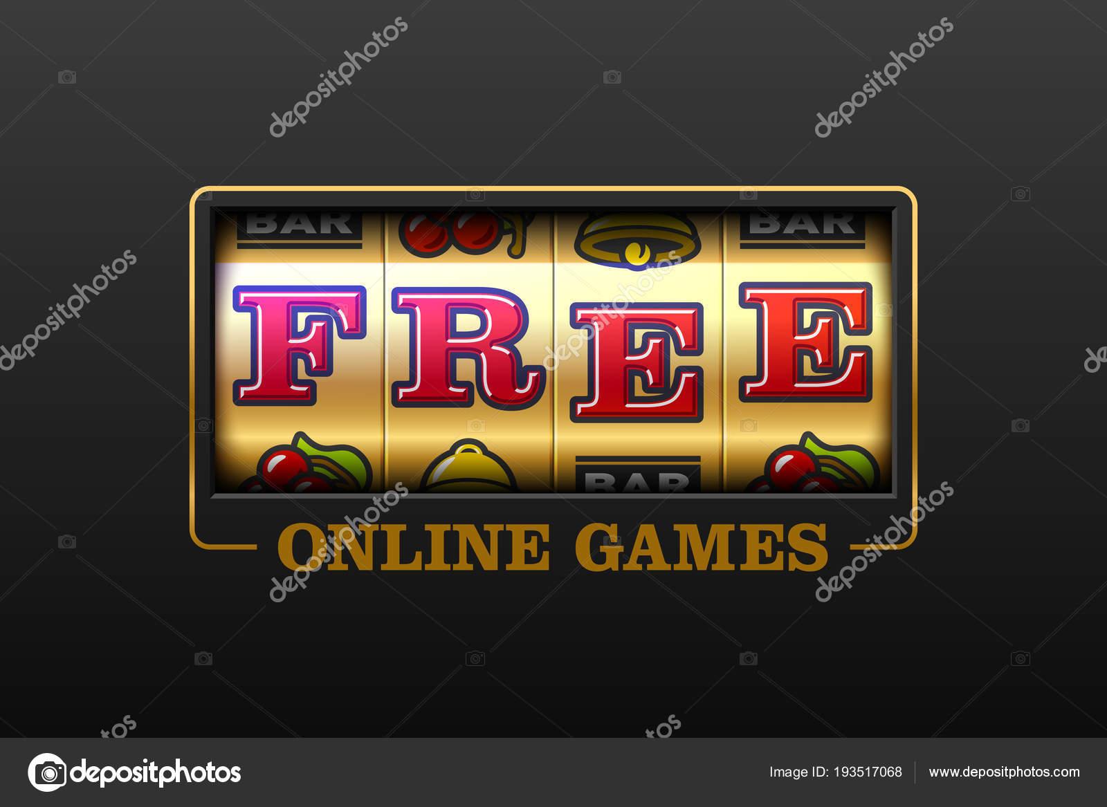 Juegos Gratis Online Banner Juegos Tragaperras Juegos Azar Juegos