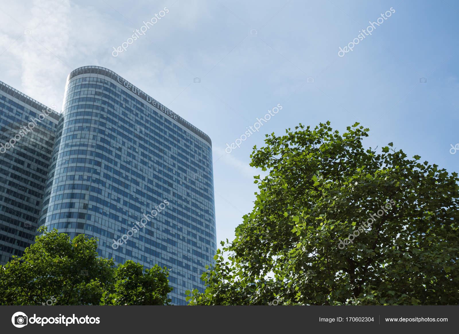 activite paris juillet 2016