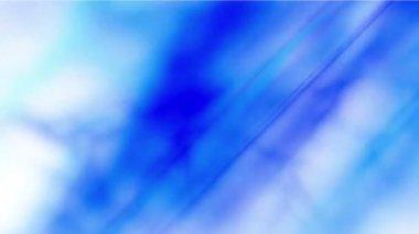 4 k plazma aurora füst tűz, láng fény, tűzijáték gőz köd, köd varázslatos fénye