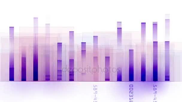 equalizzatore di Audio 4 k, ritmo di musica Volume, altoparlanti onde spettro, frequenza cardiaca, vj.