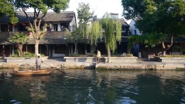 Case Tradizionali Cinesi : Tulou le case fortezza autosufficienti del popolo cinese degli