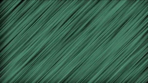 4k Abstract green lines background,matrix texture element wallpaper backdrop.