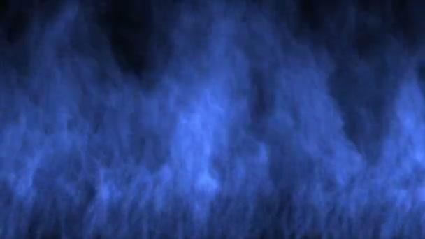 Gas En Licht : Flugzeug landen nacht zürich schweiz rm video