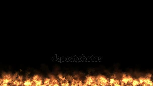 4k fire particles fireworks hot flame background stock video 4k fire particles fireworks hot flame background stock video voltagebd Images