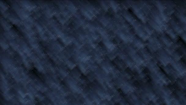 4 k abstraktní rozostření lehkou mlhu částice ohňostroj umění pozadí