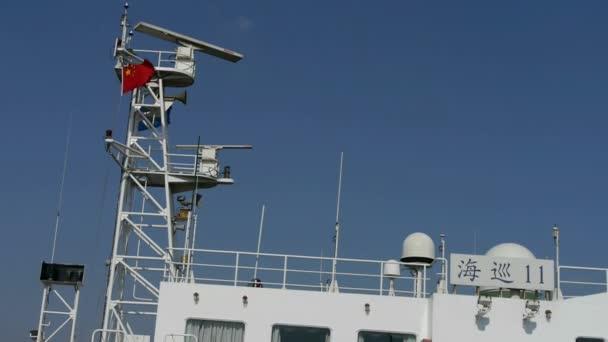 utasszállító hajók mast.tanker,yacht,boat,chinese zászlaja.