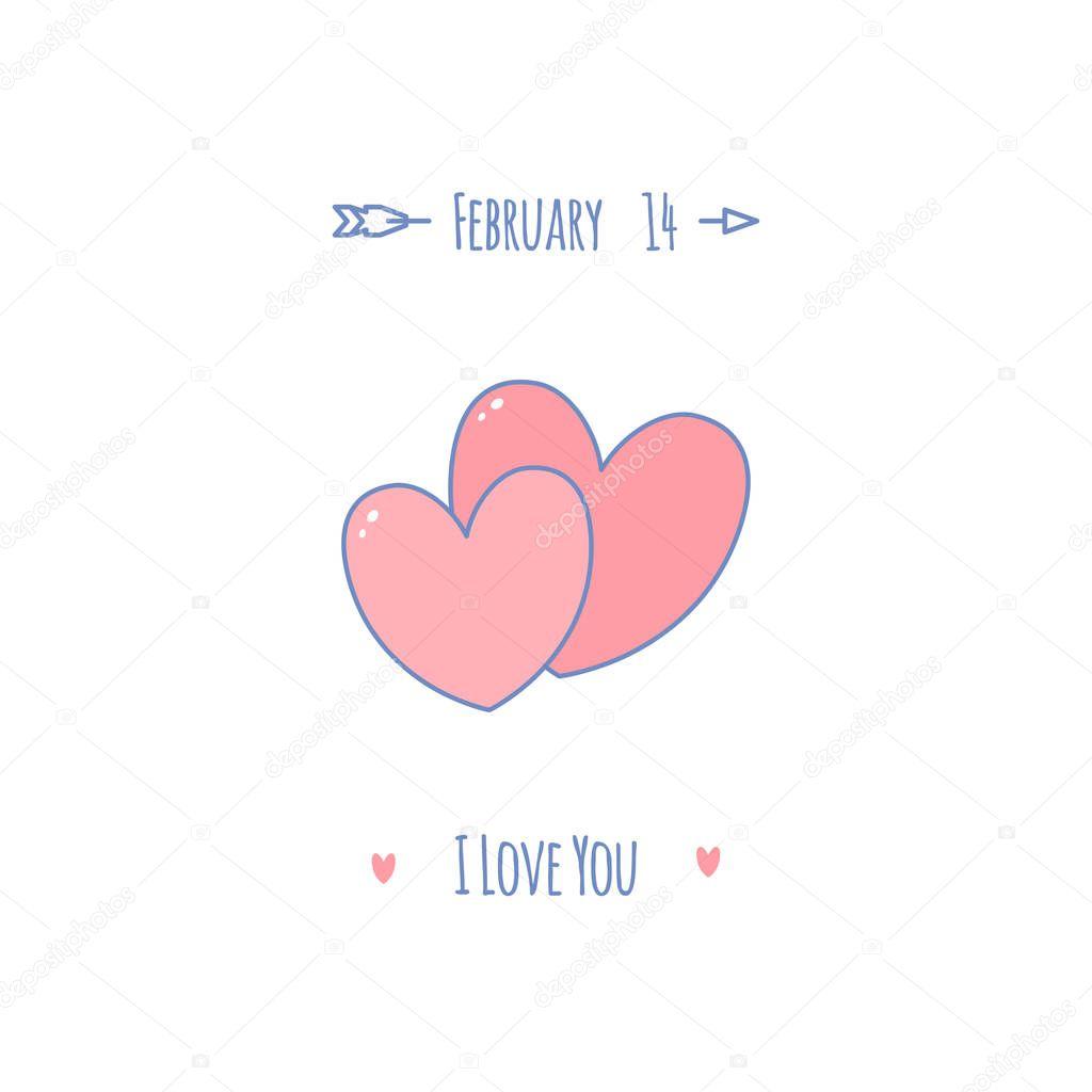 Beste Valentinstag Zertifikat Vorlagen Zeitgenössisch - Entry Level ...