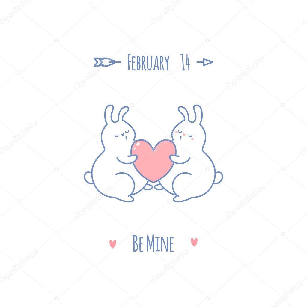 Ungewöhnlich Valentinstag Box Vorlage Bilder - Beispiel Business ...