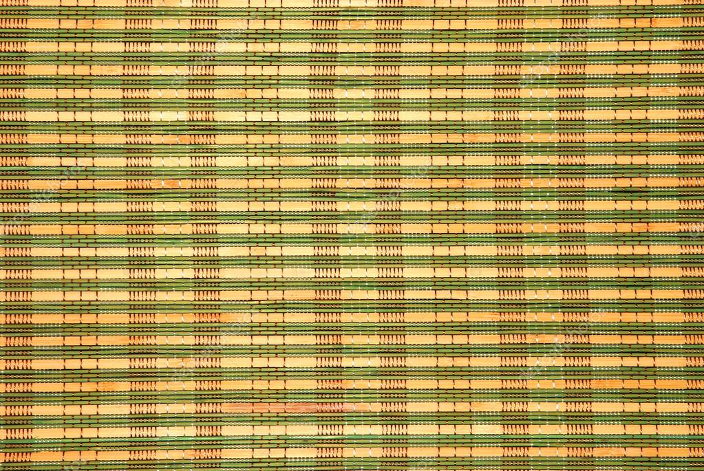 pressed bamboo board