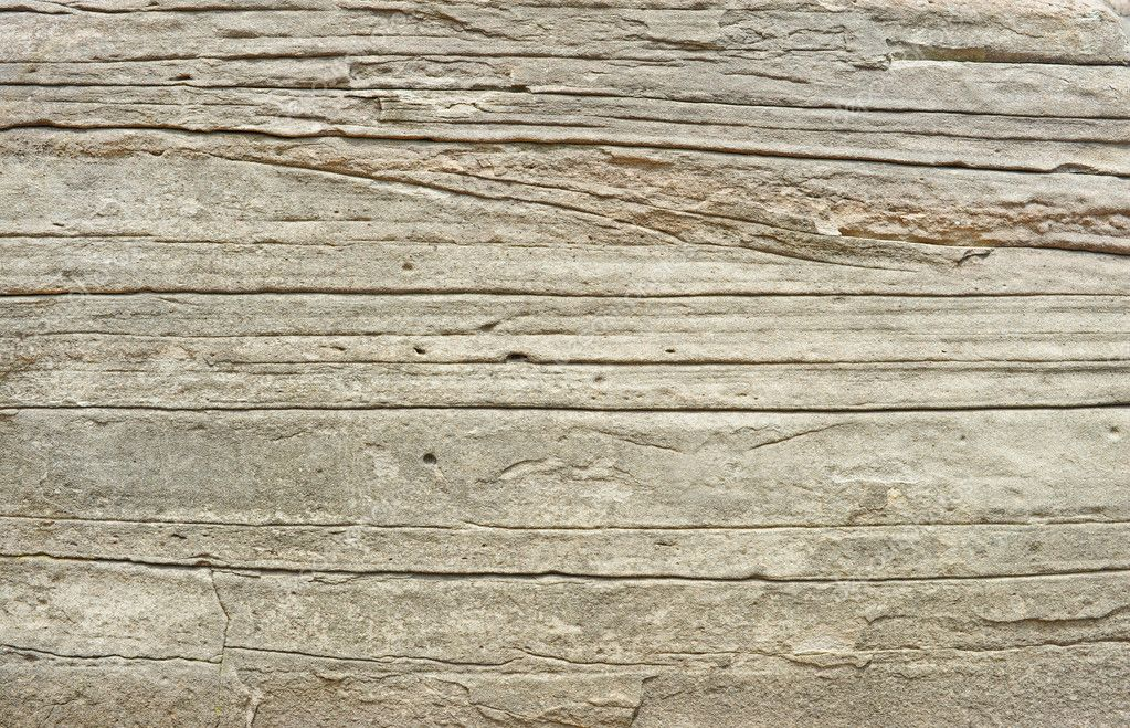 vulcanic grungy stone