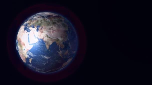Die mantel van die aarde
