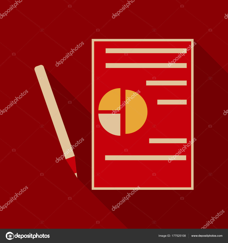 simple website contract