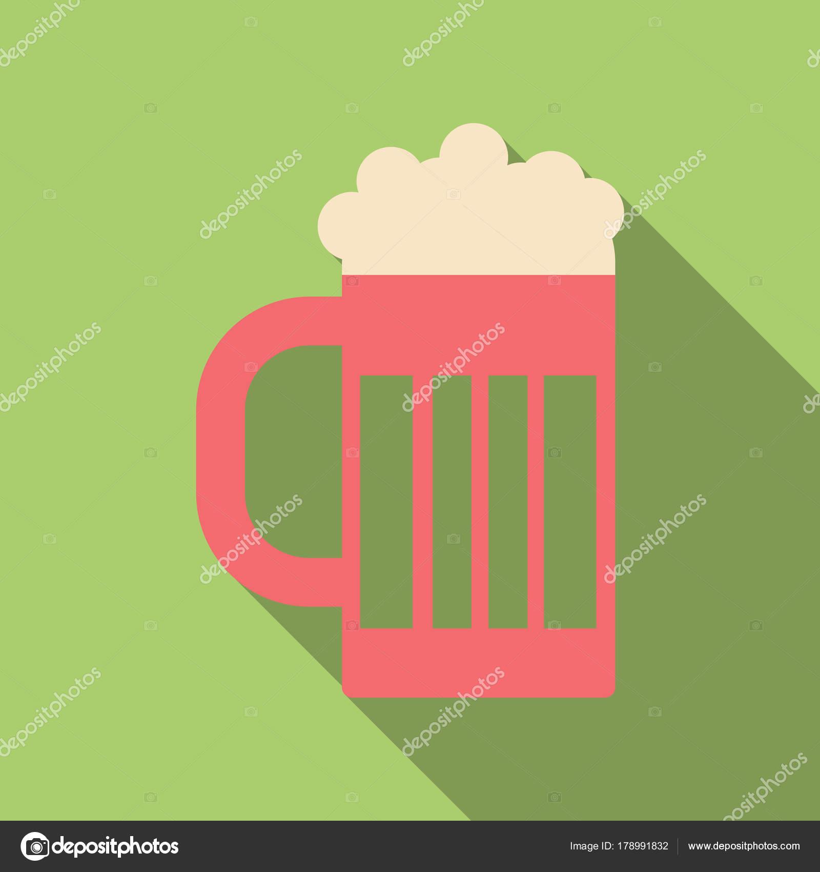 Beer glass icon iweb sign symbol logo label stock vector beer glass icon iweb sign symbol logo label stock vector buycottarizona Images