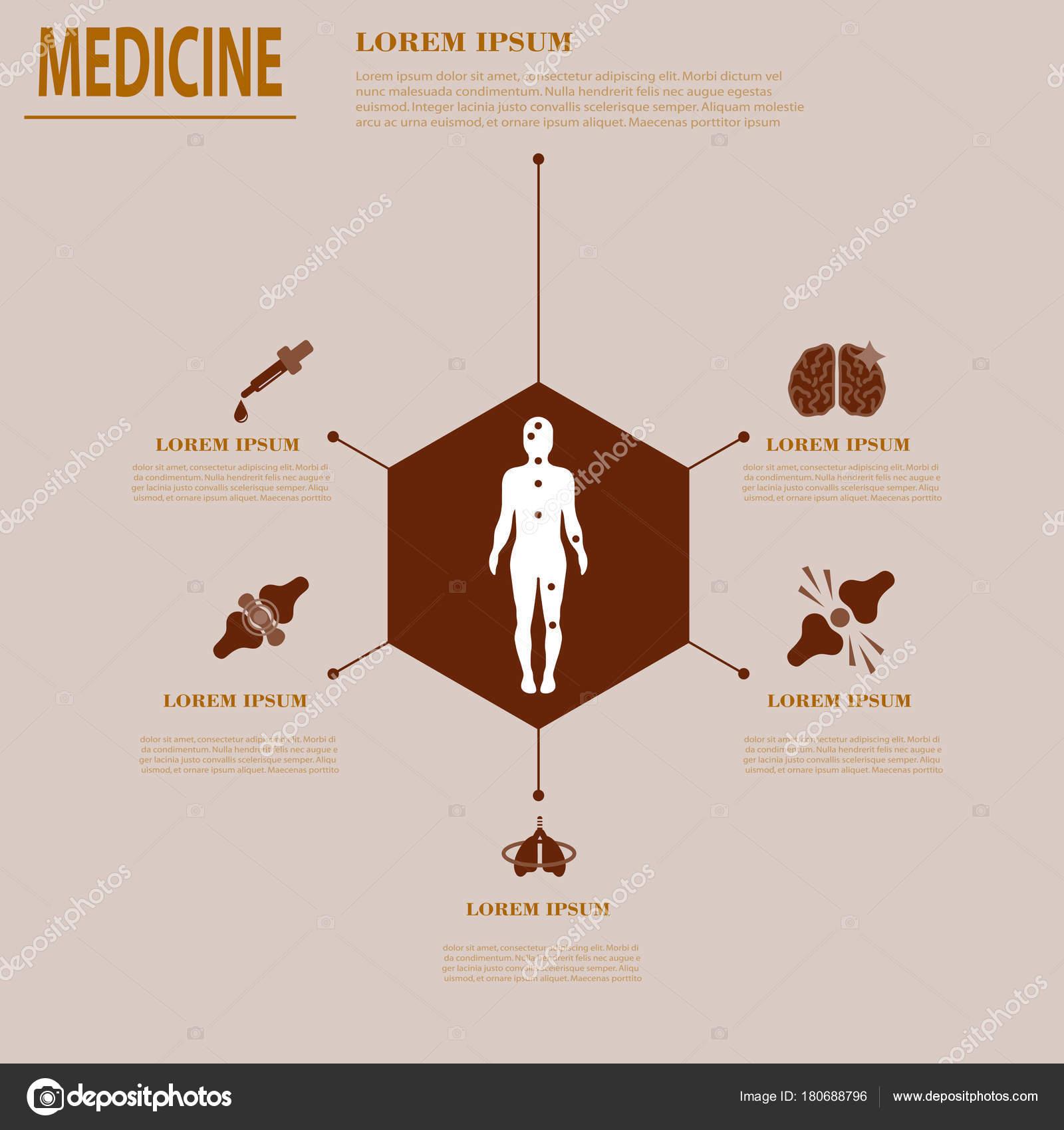 Бизнес-медицина