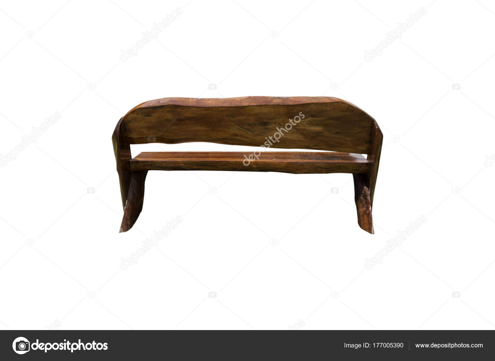Awesome Wood Bench Seat With Back Wooden Bench With Sunlight Bench Onthecornerstone Fun Painted Chair Ideas Images Onthecornerstoneorg