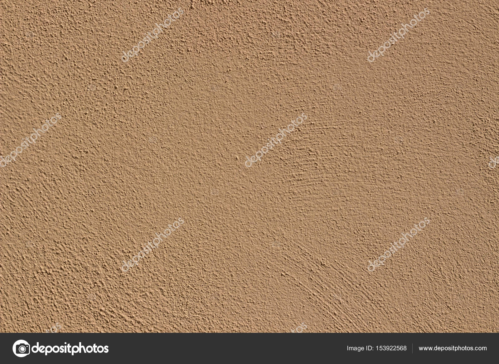 Wand Farbe Apricot Stockfoto C Alanstix64 153922568