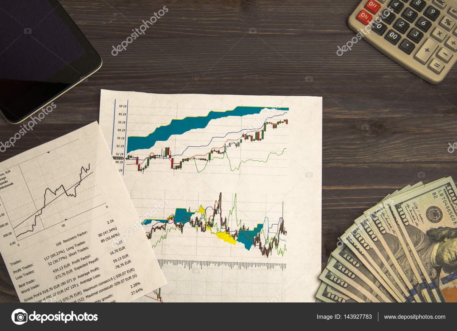 Как получить доход от торговли на бирже внутридневная торговля на бирже