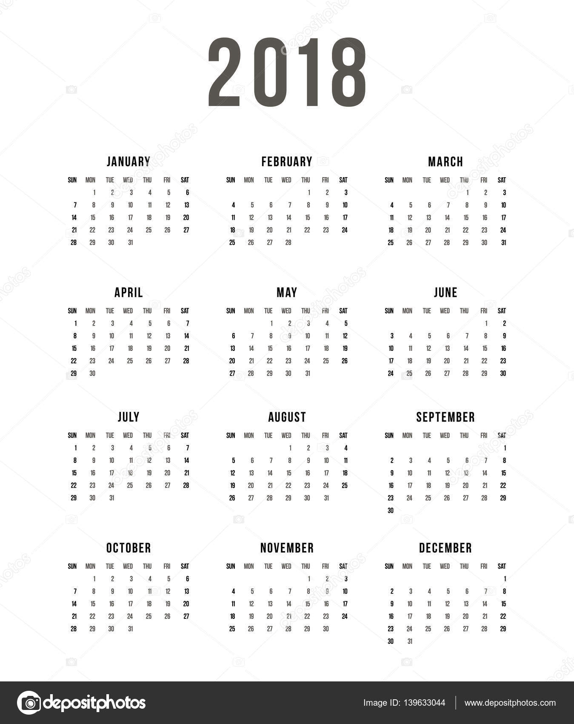 Скачать шаблон draganddrop 2018