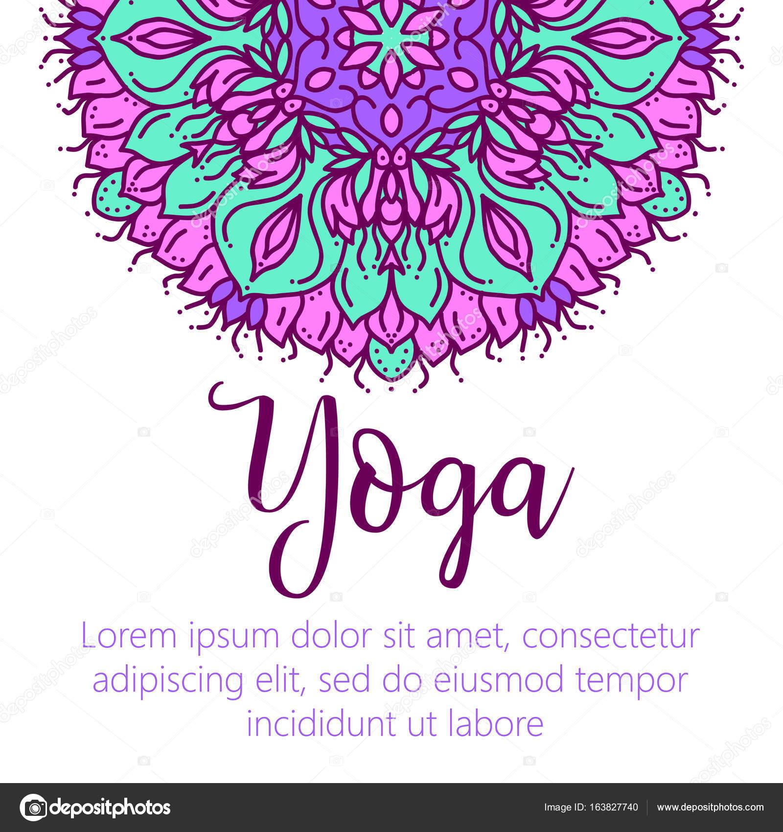 Großartig Yoga Verzicht Vorlage Bilder - Ideen Wieder Aufnehmen ...