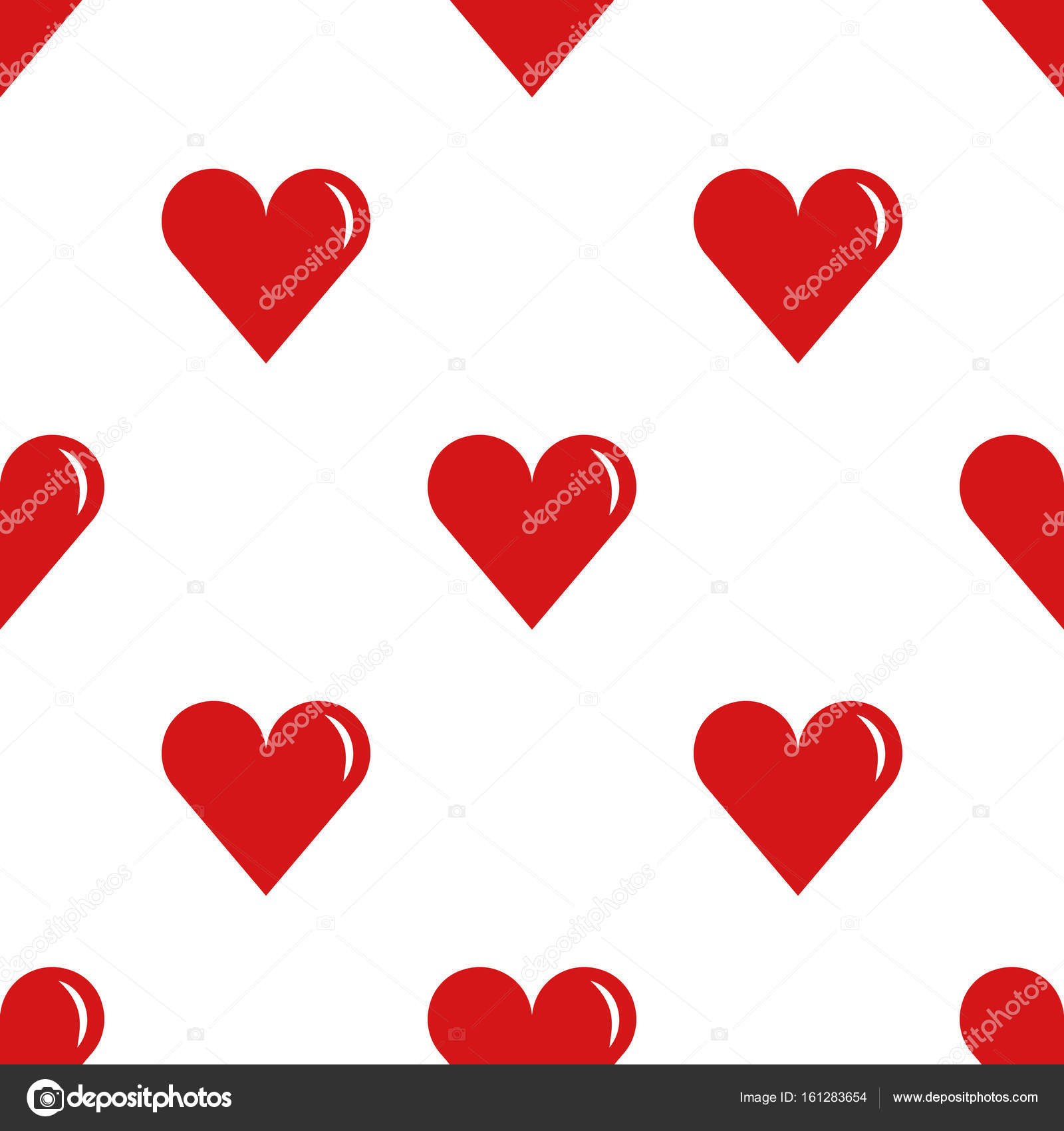 Heart shapes a symbol of love and romance stock photo heart shapes a symbol of love and romance stock photo biocorpaavc Images