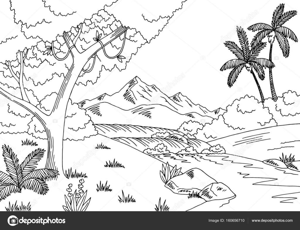 Aluna11 160656710 for Jungle furniture white river