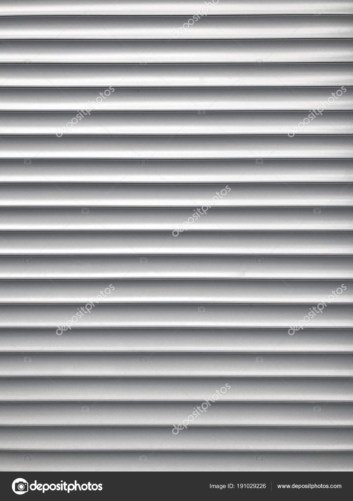 at alamy image the blue photo photos images metal window stock close blinds