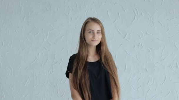 teen young video