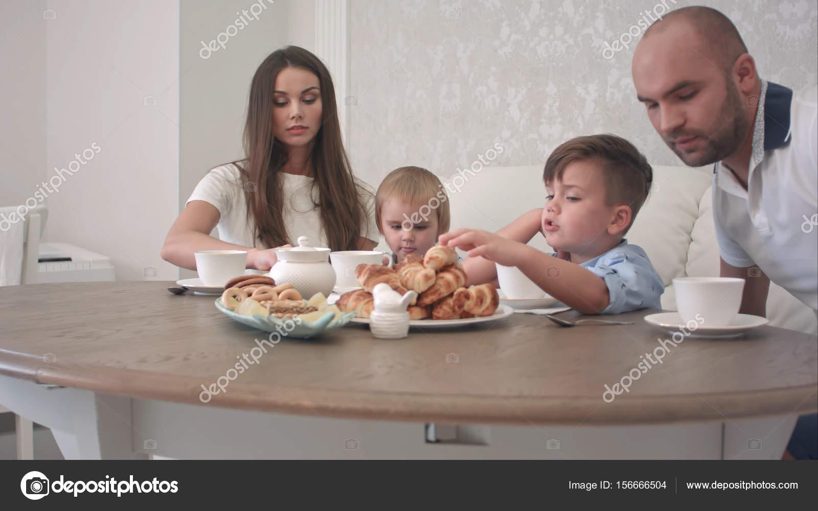 Trio Granny sexe