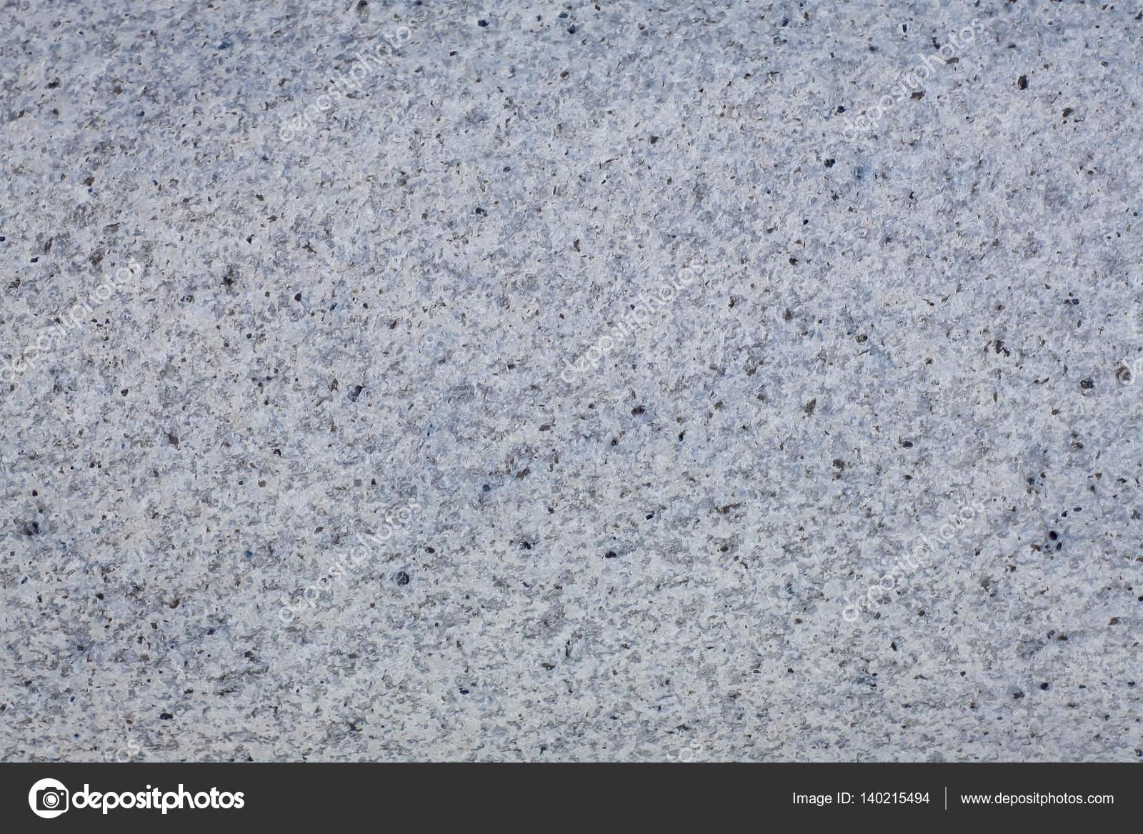 Stone / Rock / Tile / Marble stone / Wall — Stock Photo ...