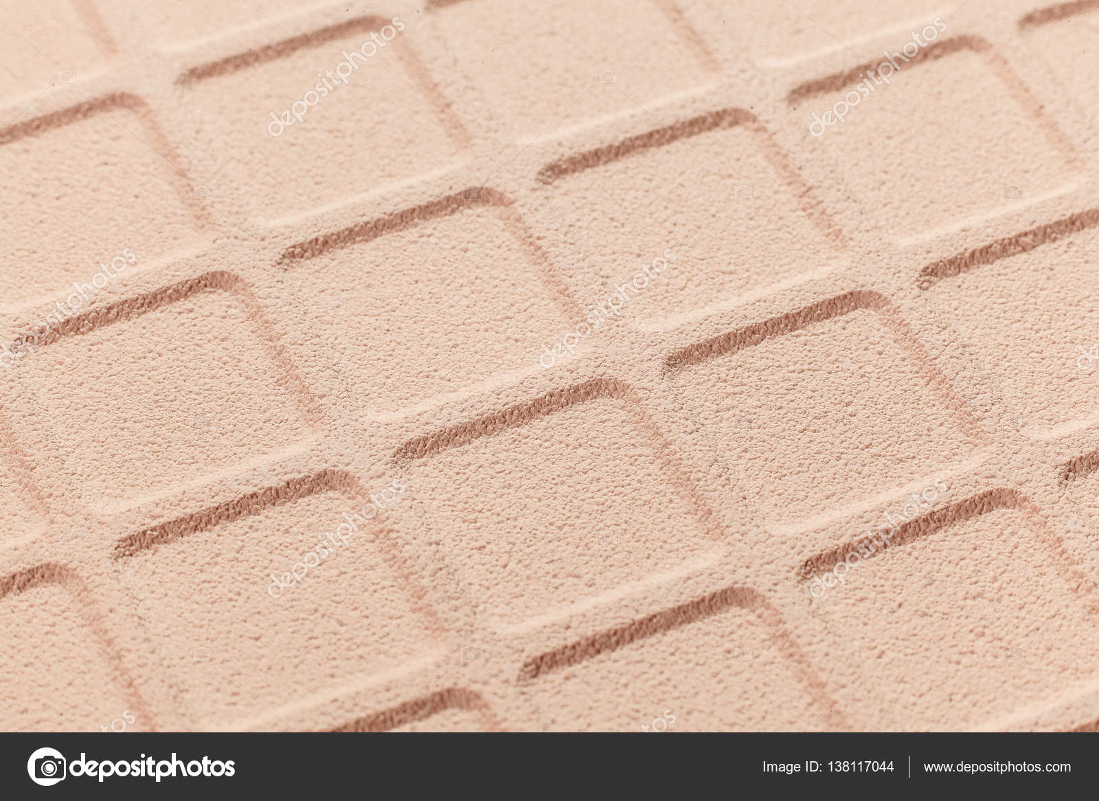 local style Thai ceramic tiles — Stock Photo © lobodaphoto #138117044