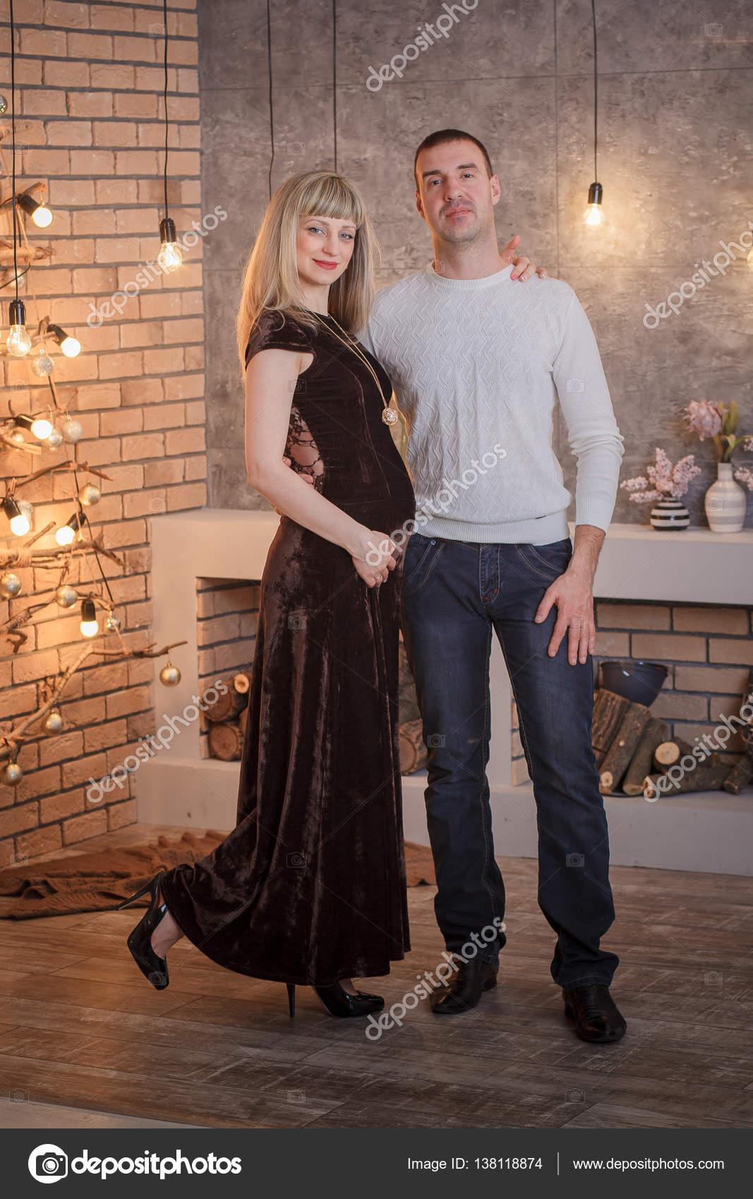 Беременная Знакомства