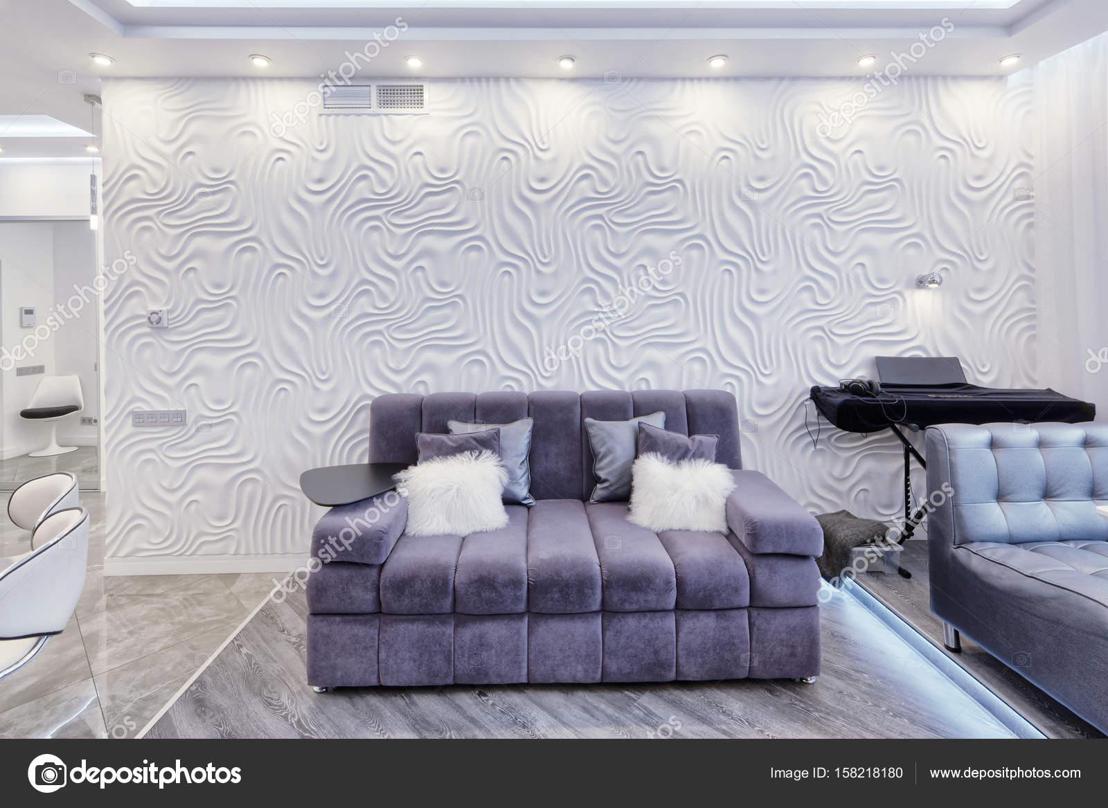 https://st3.depositphotos.com/4730441/15821/i/1600/depositphotos_158218180-stockafbeelding-moderne-design-interieur-van-woonkamer.jpg