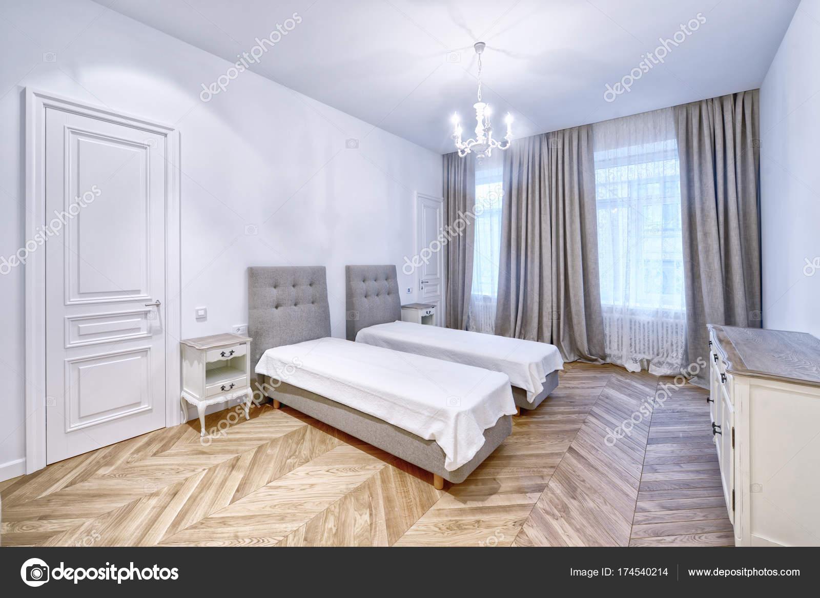 Dormitorio dise o de interiores dise o de interiores for Diseno de interiores dormitorios