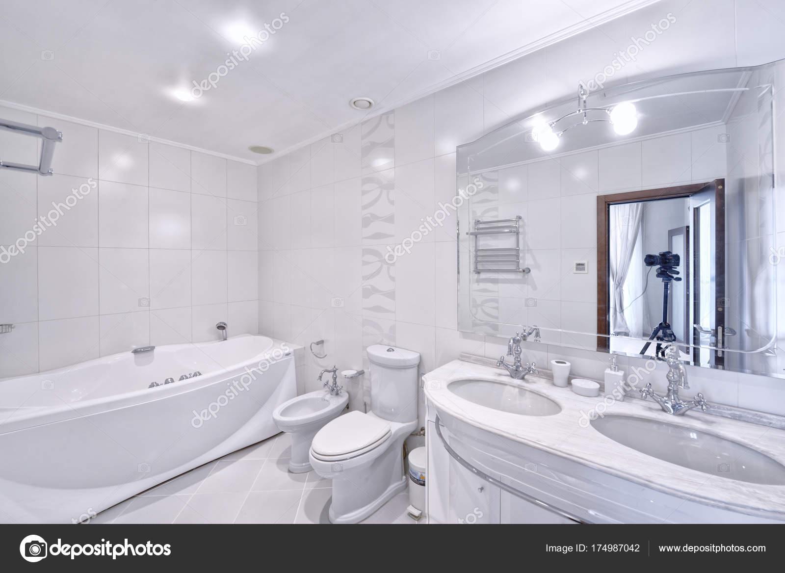 Imágenes: ducha diseño moderno | Inmobiliario Urbano Diseño Moderno ...