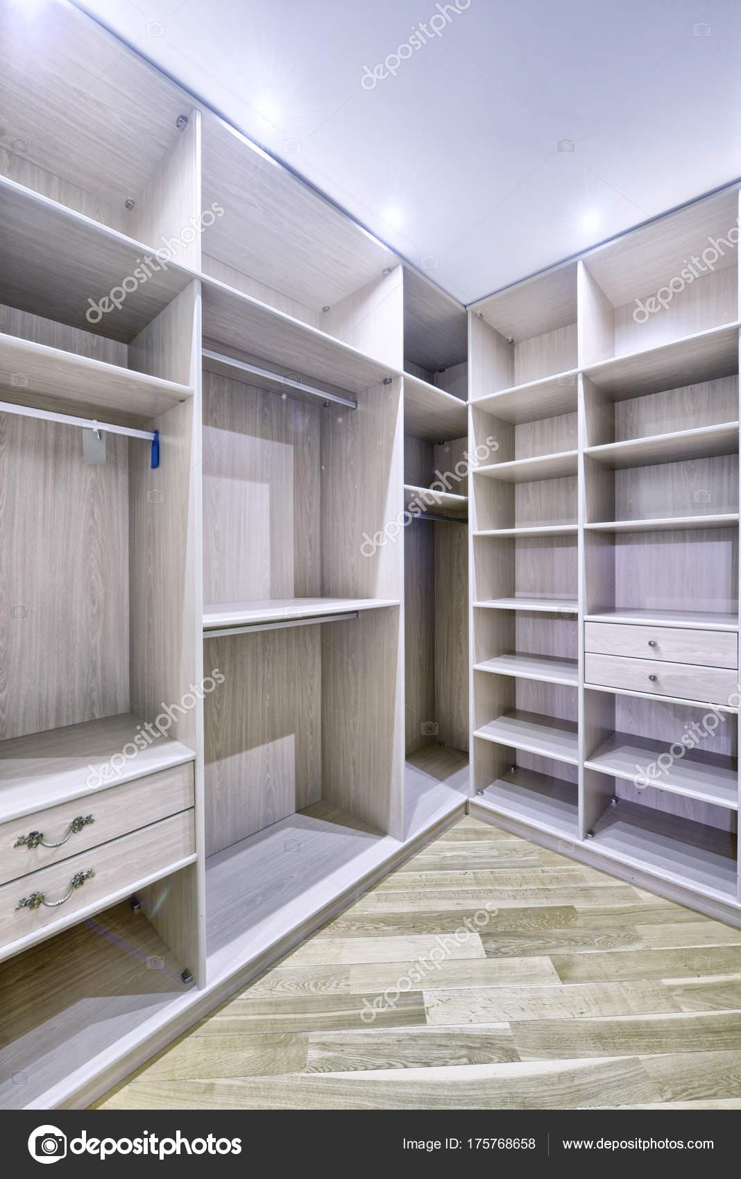 Russland Moskau Modernes Interior Design Garderobe Von Städtischen ...