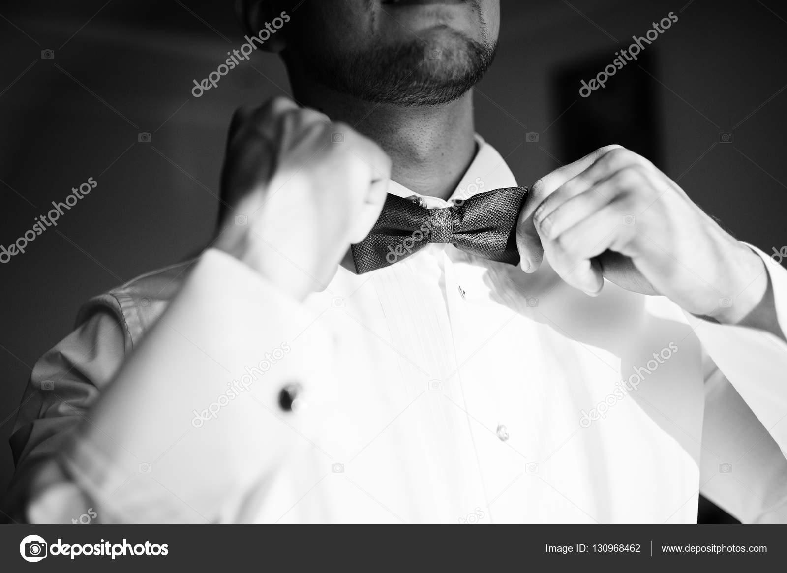 homme d rencontre cote rencontre armor marier  L'altrusime des médecins fait chavirer.
