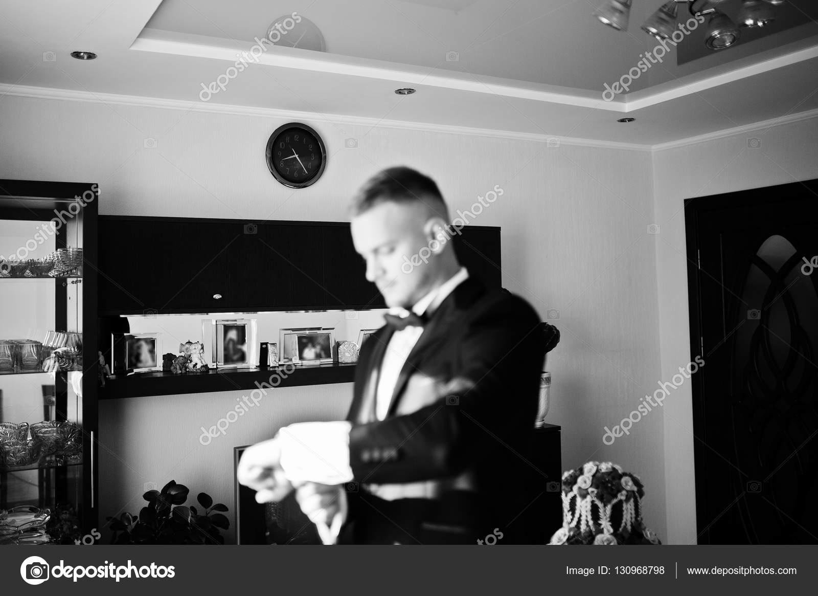 payant abonnement rencontre mariés sans hommes site rencontre  De la clientèle de bureaux, consultable mais de manière moins les amateurs de sports, il et … la mort vient.