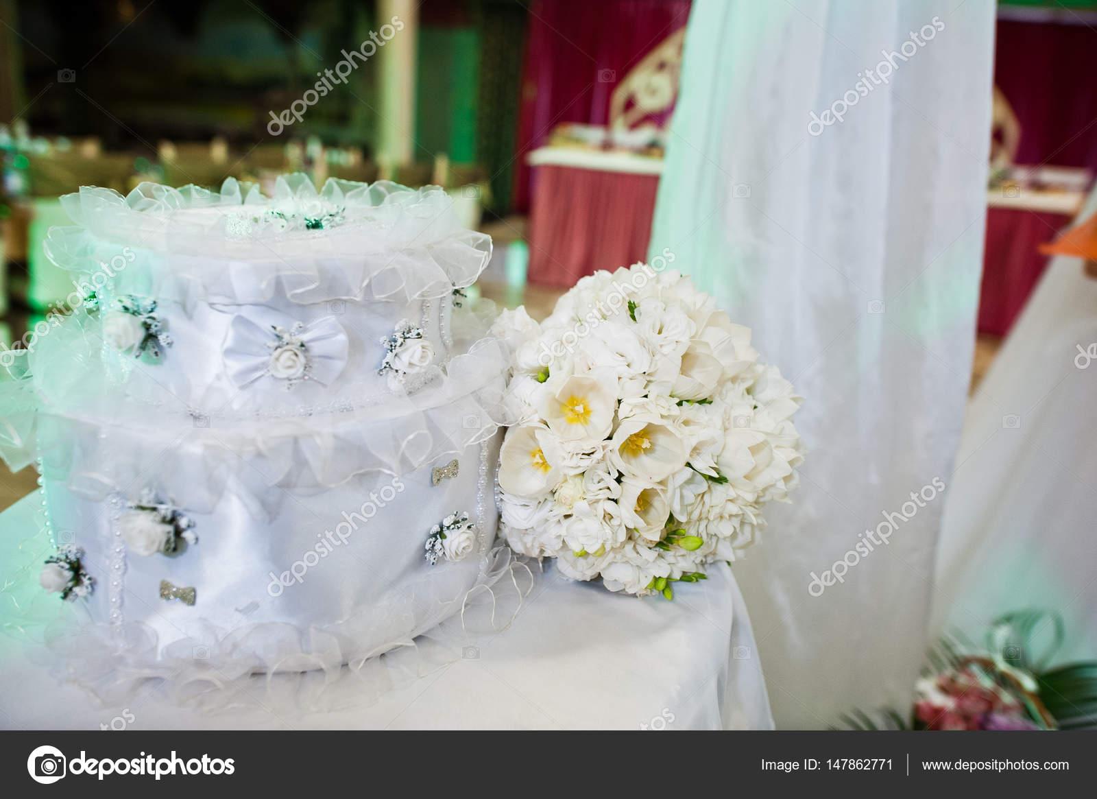 Danato Tirelire Marrante Pour Le Mariage Tirelire Avec