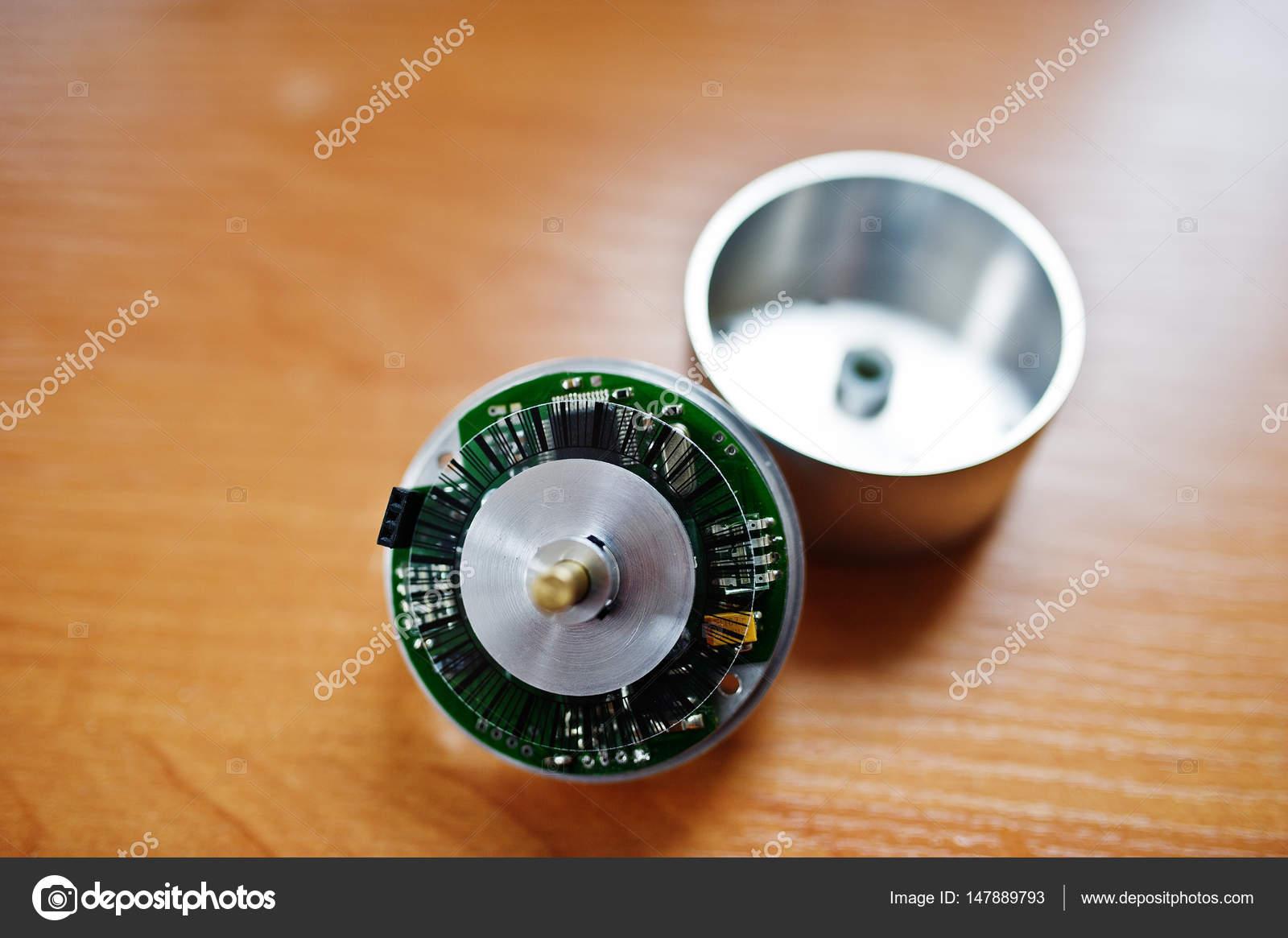 Convertidor de frecuencia eléctrica, regulador de velocidad del ...