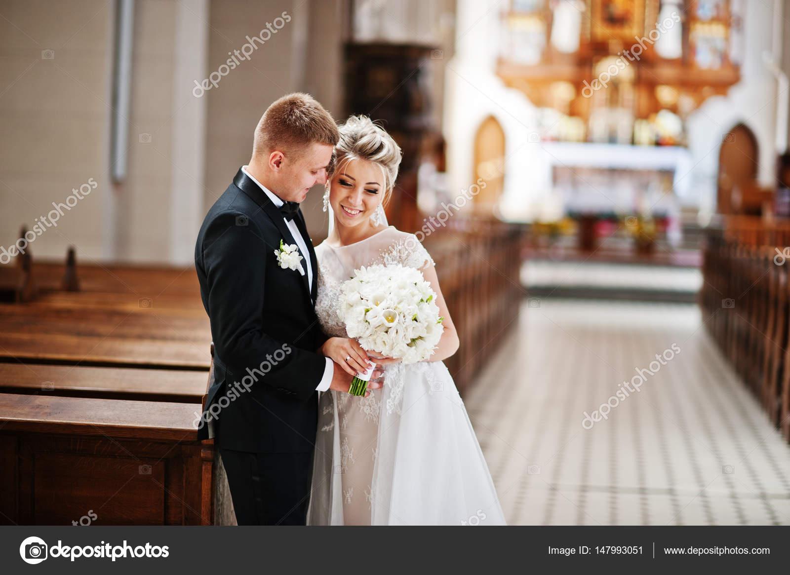 Matrimonio Catolico Precio : Imágenes matrimonio catolico sesión fotográfica de novios