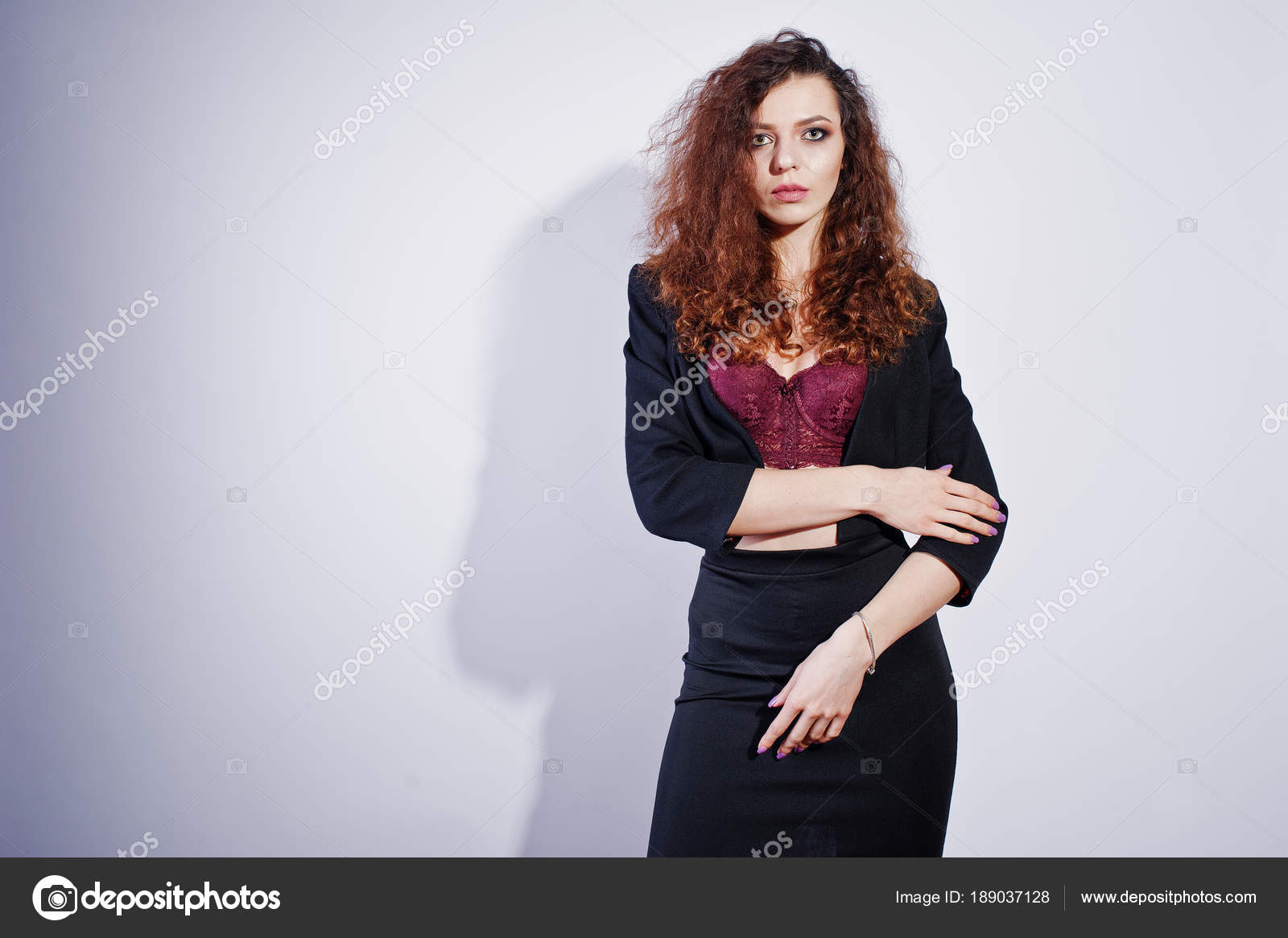 hot dad fucks daughters friend