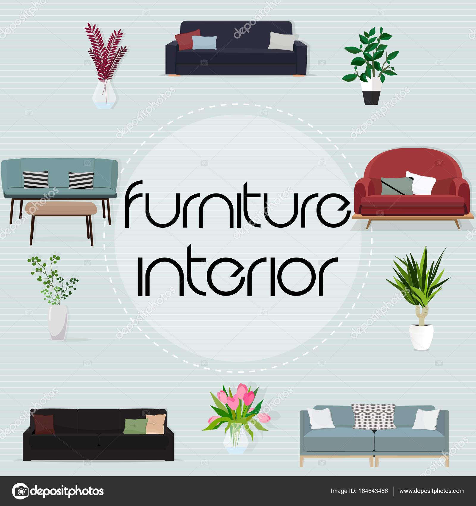 moderne moebel fuer haus, möbel für die inneneinrichtung. moderne möbel für zuhause. bequemen, Design ideen