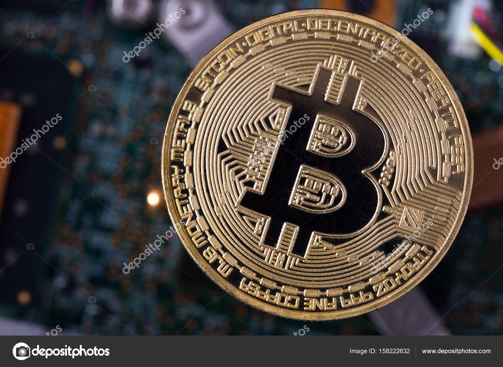 bitcoin kasybos dator