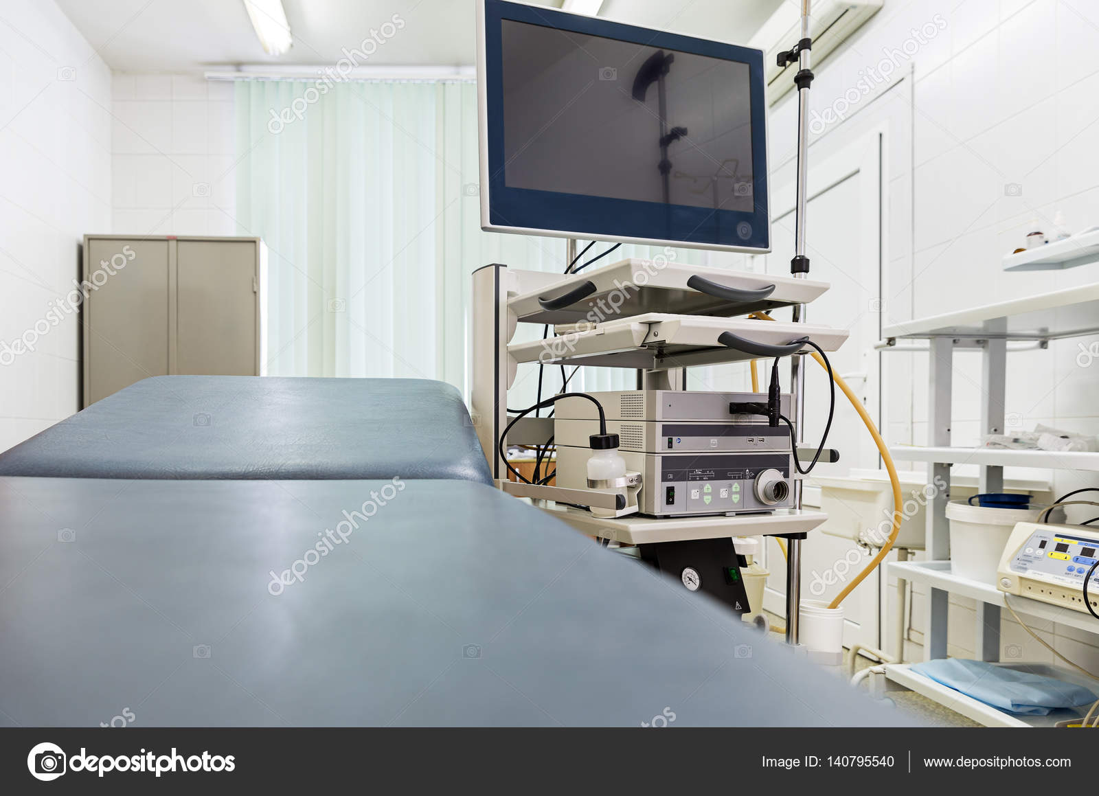 Operating Room Lights Price