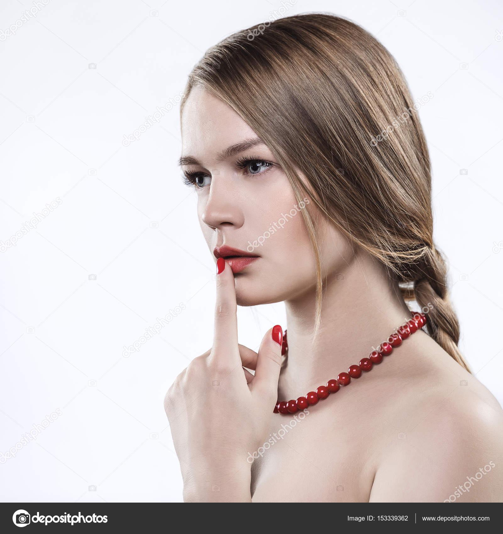 darmowe lesbijskie porno bez pobierania