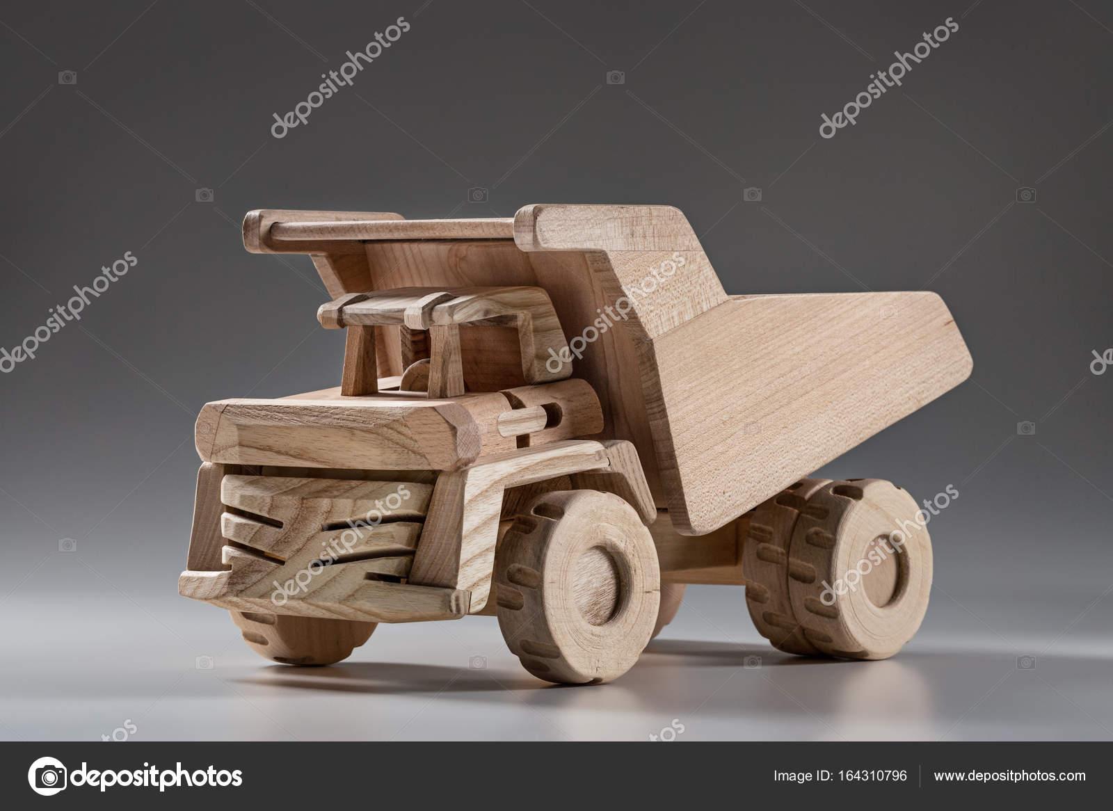 Fotos Carros De Madera Para Ninos Juguete De Madera Carro De