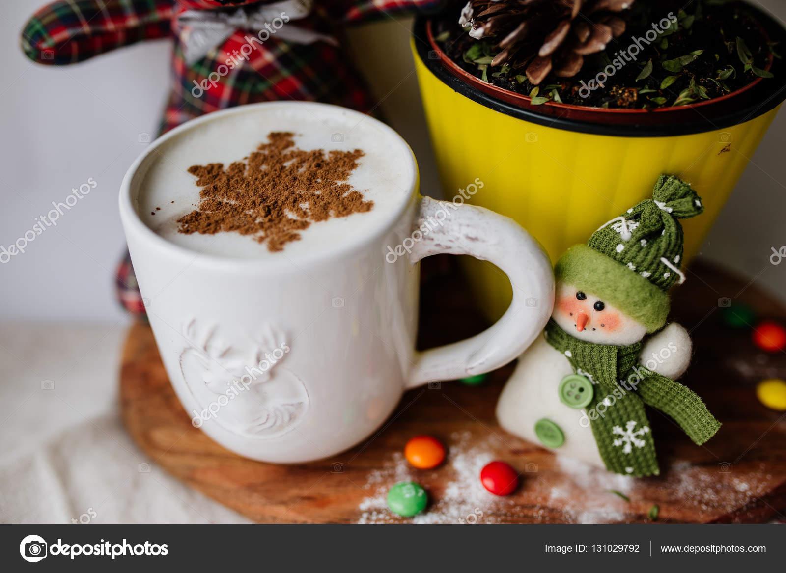Guten Morgen Weihnachtlich Schãnen Weihnachtlich