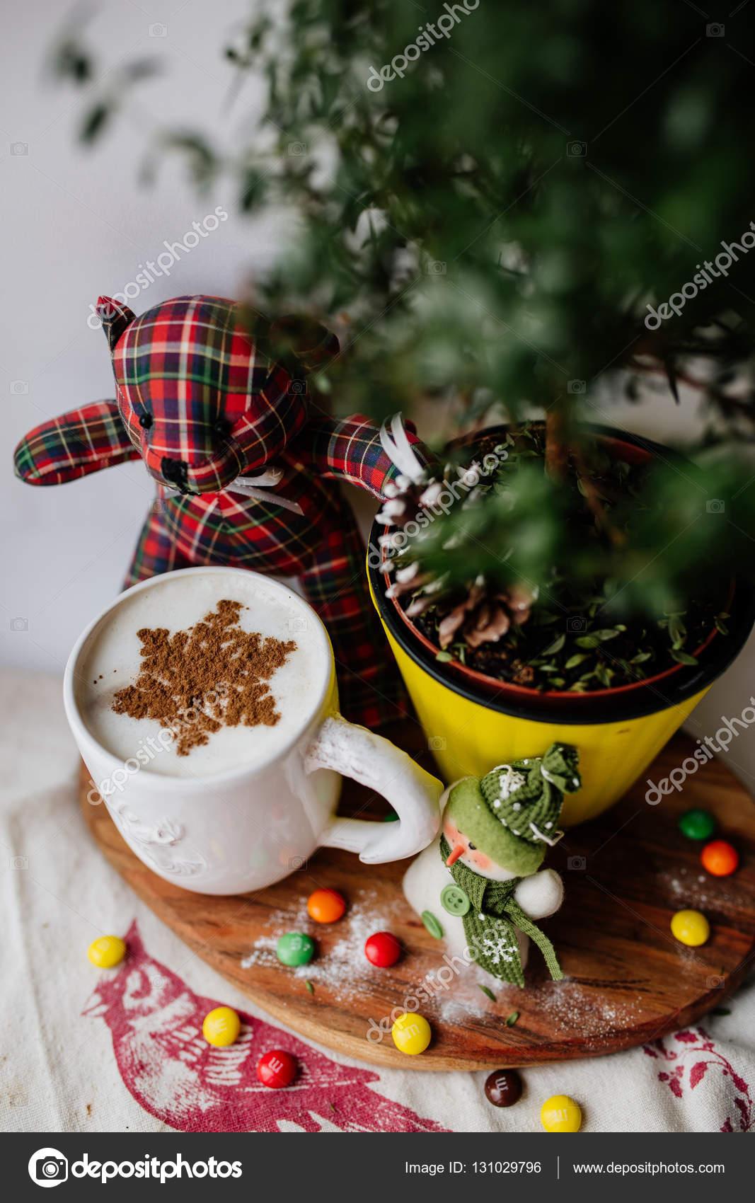 imagenes de buenos dias de navidad