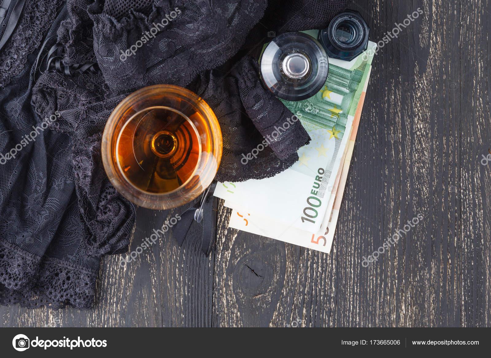 buscar prostitutas prostitutas por euros