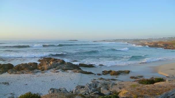 Monterey 17 mérföld meghajtó